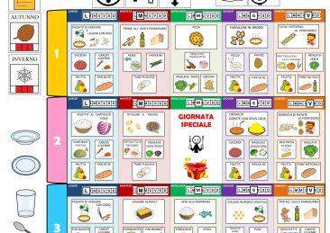 menu_scuola_reggio-emilia
