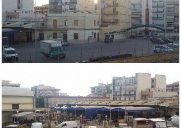 mercato-ortofrutticolo-andria-1