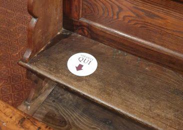 messa bologna covid chiesa