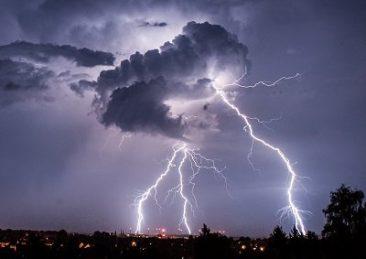 meteo_maltempo
