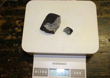 meteorite-capodanno