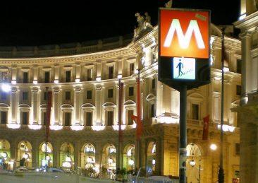 metro-Piazza-della-Repubblica