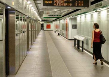 metro_c_gen