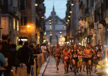 mezza_maratona_notturna