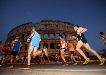mezza_maratona_notturna_colosseo