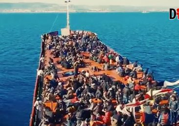 migranti-2