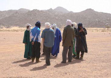 migranti_deserto