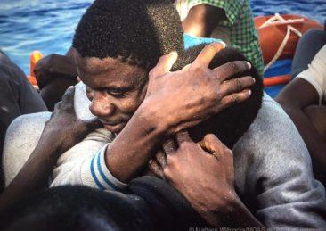 migranti_libia
