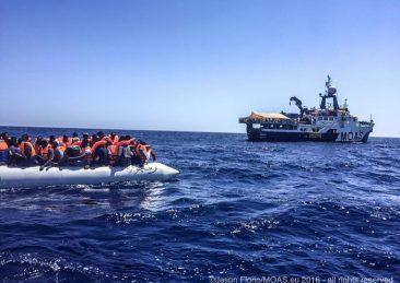 migranti_libia3