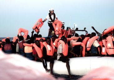 migranti_medici-senza-frontiere