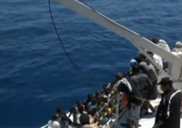 migranti_tunisia1