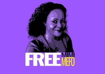 mimi_mefo_free