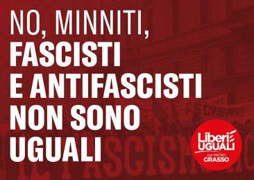 minniti_macerata