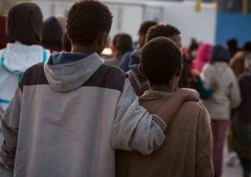 minoir-migranti-non-accompagnati