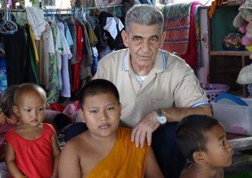 missionario-thailandia