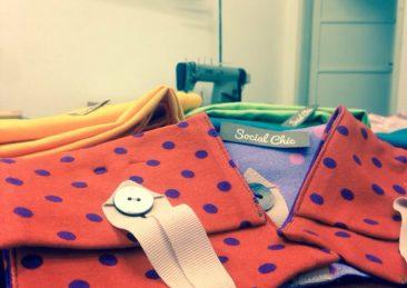 moda_solidale