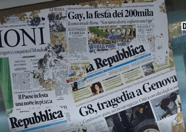 mojo_repubblica