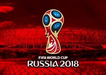 mondiali-2018