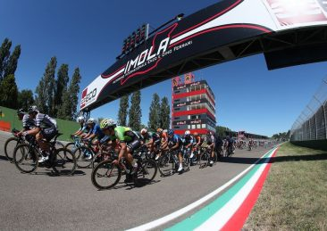 mondiali-ciclismo-imola-2