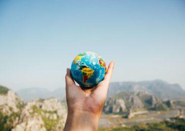 mondo_terra_pianeta_clima_ambiente-scaled