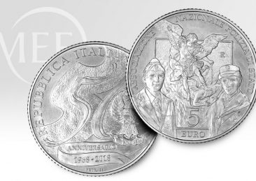 moneta1