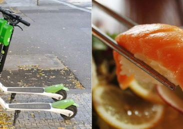 monopattino_sushi