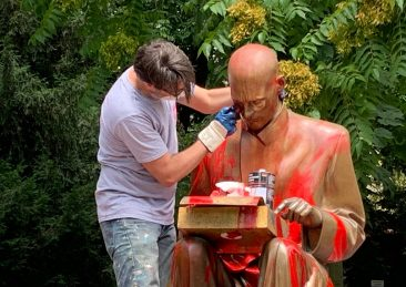montanelli_statua-imbrattata