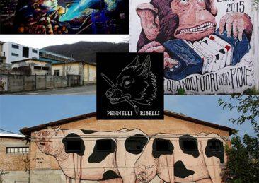 monte-sole_pennelli-ribelli_murales_marzabotto