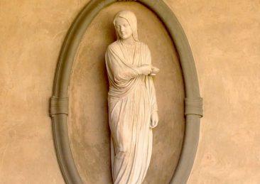 monumento-florence-nigthingale-firenze