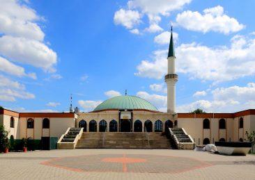 moschea-_vienna