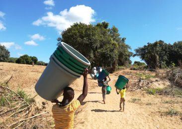 mozambico-dopo-il-ciclone-idai-1