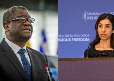 mukwege_murad