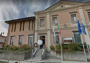 municipio-di-premariacco