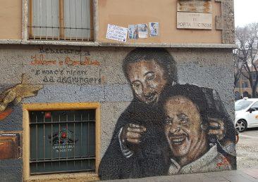 murale_milano_falcone_borsellino