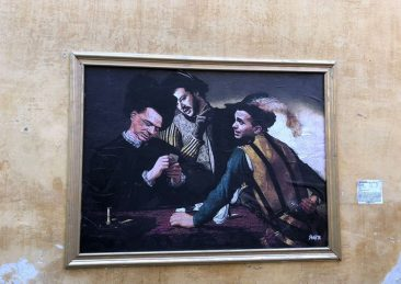 murale_salvini_di-maio_berlusconi