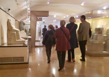 museo-archeologico-bologna-5