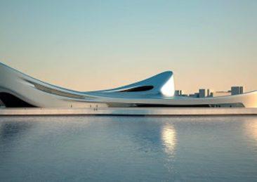 museo del mare reggio calabria
