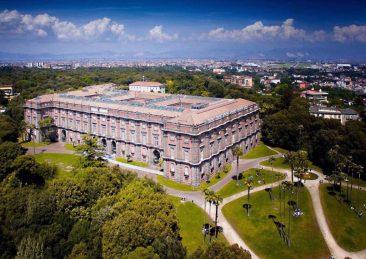 museo-e-real-bosco-capodimonte