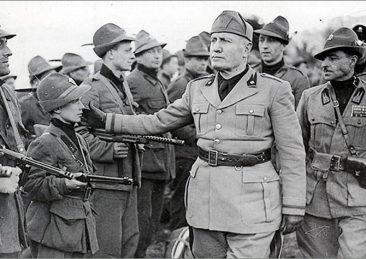 mussolini_fascismo