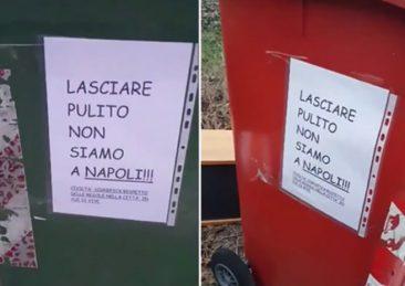 napoletani_pordenone