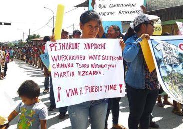 nativi_peru