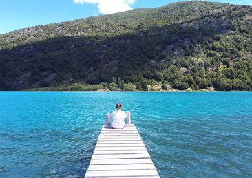 natura_lago_pesca
