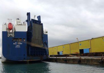 nave-cargo-arabia-saudita-_-genova