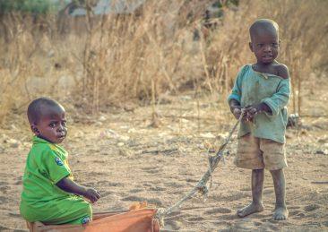 nigeria_africa_bambini