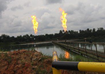 nigeria_petrolio