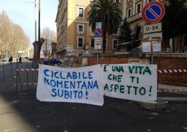 nomentana_ciclabile