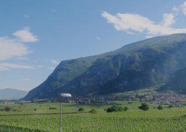 nomi-calliano-provincia-trento