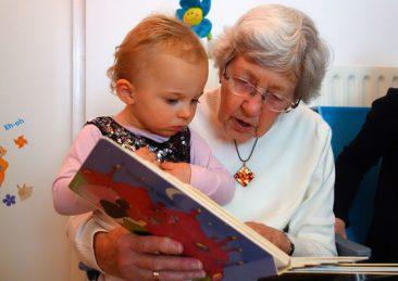 nonna_bambino_nonni