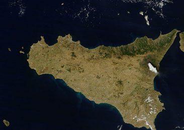 notizia 1 sicilia