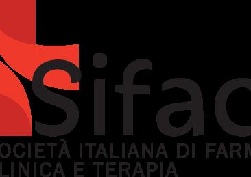 notizia 3 logo_sifact